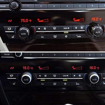 Shiwaki Interrupteur De Lampe De Frein Darr/êt De Voiture ABS 61311382385 pour BMW E31 E32 E34 E36 Z3