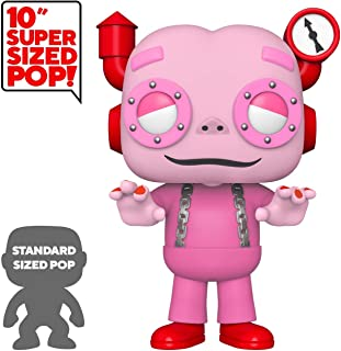 Funko Pop! Ad Icons - Franken Berry (10 inch) Shop Exclusive