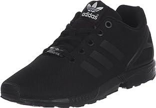 Amazon.co.uk: Women's Black adidas Trainers