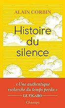 10 Mejor Histoire Du Silence Alain Corbin de 2020 – Mejor valorados y revisados