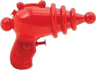 Schylling Retro Ray Gun