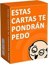 Amazon.es: juego chupitos