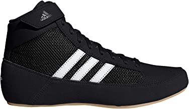 adidas Men's HVC Wrestling Shoe