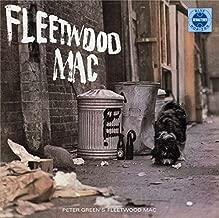 Best fleetwood mac 1968 vinyl Reviews