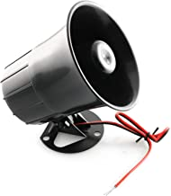 Best wired alarm systems Reviews