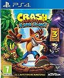 Crash Bandicoot N.Sane Trilogy 2.0 - PlayStation 4 [Importación francesa]