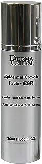 Epidermal Growth Factor (EGF) Professional Strength Serum