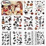 Halloween Fx Kinder Halloween-kostüme Bewertung und Vergleich