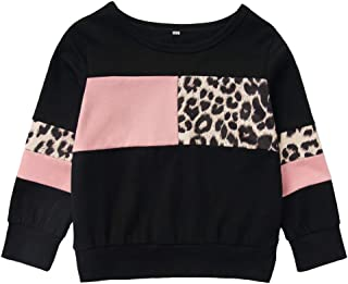 Best one four three clothing Reviews
