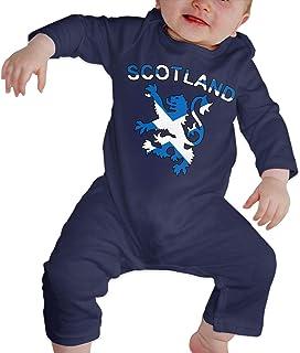 Celtic T-Shirts Funny Bagpipes Scottish Humor Bagpipes Play Them Loud Play Them Proud 3dRose Macdonald Creative Studios