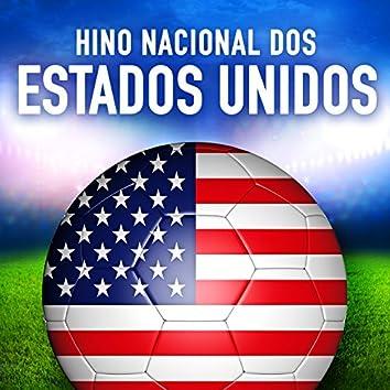 Estados Unidos: The Star Spangled Banner (Hino Nacional Americano) - Single