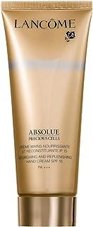 Lancôme Absolue Precious Cells Hand Cream FPS 15 - Creme para as Mãos 100ml