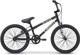 SE Bronco 20 BMX Bike Mens