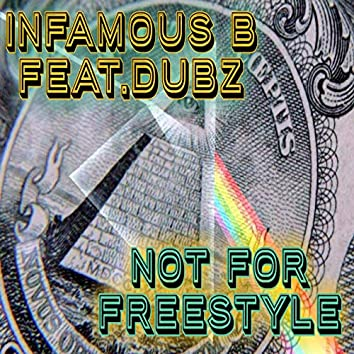 Not For Freestyle