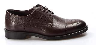 FAST STEP Erkek Klasik Ayakkabı 701MA015-8