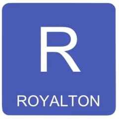 NYC Experience exclusively available for guests of the Royalton Hotel Requires an access code provided exclusively by the Royalton Hotel New York Explore Bryant Park and the NYPL - stories no one else tells Enjoy a special treat at the Royalton's Bar...