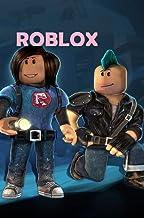 Amazon Com Roblox Codes Promo