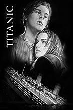 Titanic: Screenplay
