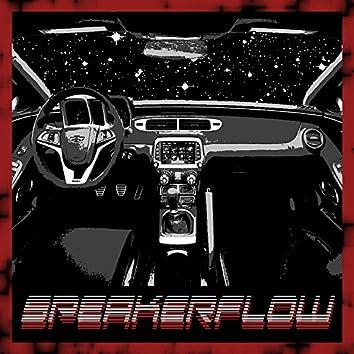 Speakerflow