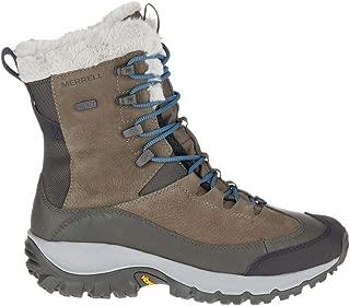 Merrell Thermo Rhea Mid Waterproof Hiking Shoe - Women's