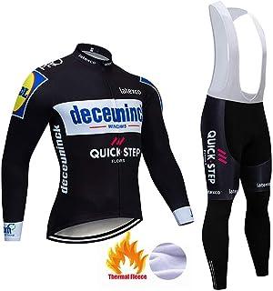 Nouveau Homme Taille XL PRIMAL WEAR je vélo pour MS Vélo Maillot De Cyclisme