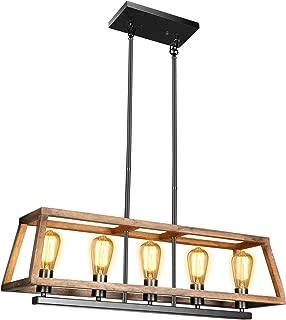 Best lantern lighting for kitchen island Reviews