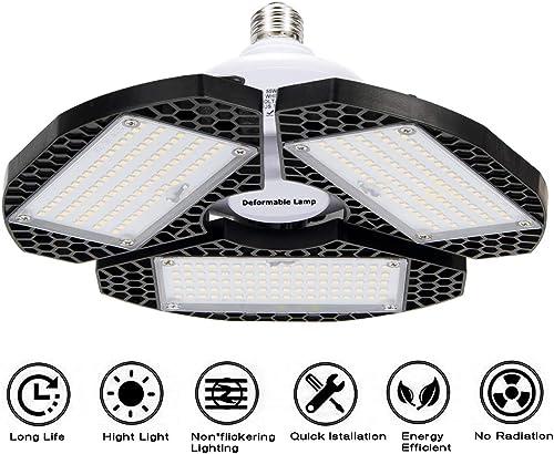 CFL Vanity Globe Bulbs for kitchen bathroom chandelier recessed lighting 100x