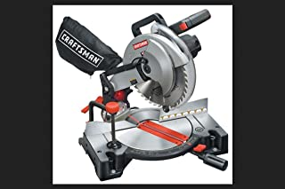 Best craftsman 12 miter saw Reviews