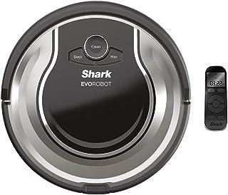 Shark シャーク EVOROBOT エヴォロボット R72 充電式ロボット掃除機