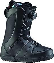 Ride Sage Snowboard Boots 2020 - Women's