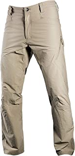 Best hot weather trousers mens Reviews
