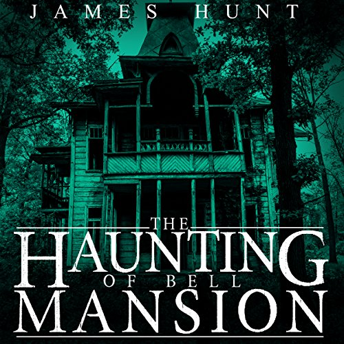 A Haunted House Mystery Audiobooks - Listen to the Full