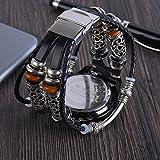 Zoom IMG-1 cinturino samsung gear s3 braccialetto