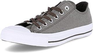 Suchergebnis auf für: Converse Chucks Grey Nicht