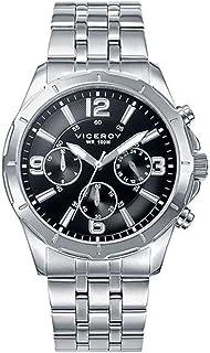 comprar-Viceroy-Hombre-40521