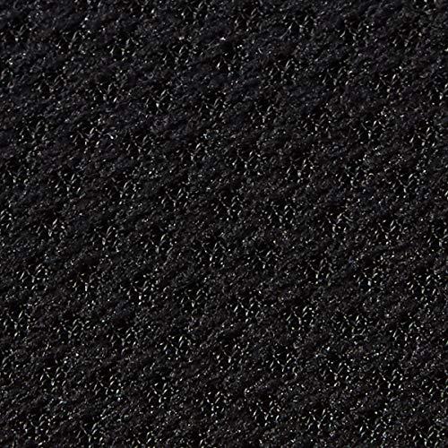 [パールイズミ]487サイクルバラクラバメンズブラック日本F(FREEサイズ)