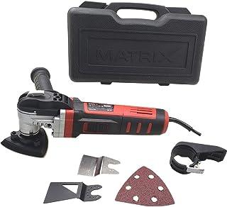 Suchergebnis Auf Für Matrix Elektrowerkzeuge Elektro Handwerkzeuge Baumarkt