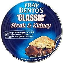 Fray Bentos Steak & Kidney Pie (425g) - Pack of 2