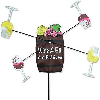 wine spinner