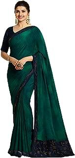 daindiashop-USA Indian Saree Wrap Exclusive Dress for Women