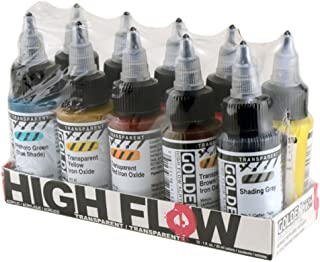 Best transparent acrylic ink Reviews