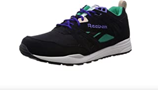 0234aabd53258 Reebok Men s Classic Ventilator SO Shoes (7.5 D(M) US