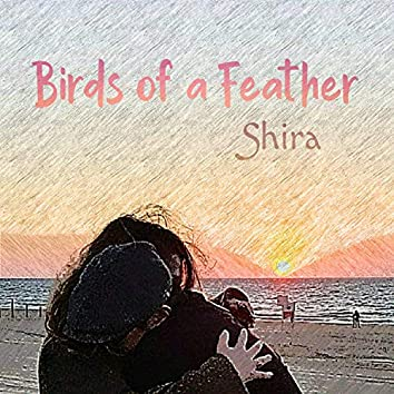 Birds of a Feather EP