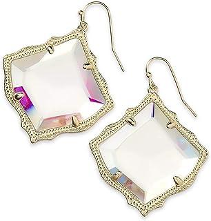 Kendra Scott Kirsten Drop Earrings for Women, Fashion Jewelry