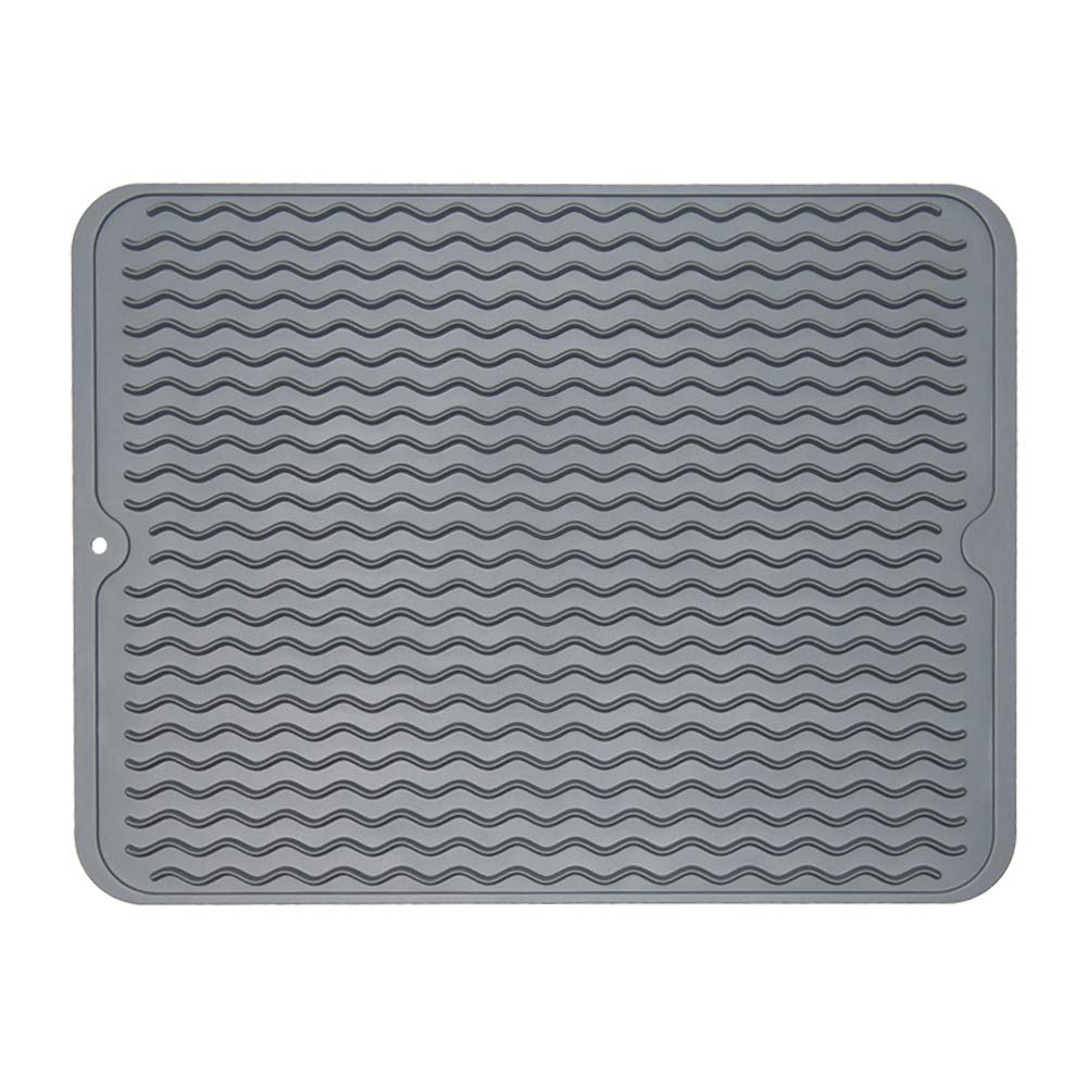 ZLR Silicone Dishwasher Resistant Eco Friendly