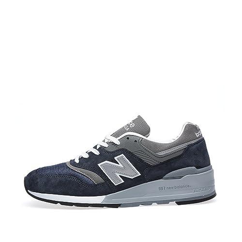 997 New Balance: Amazon.com