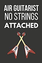 no strings attached music supplies