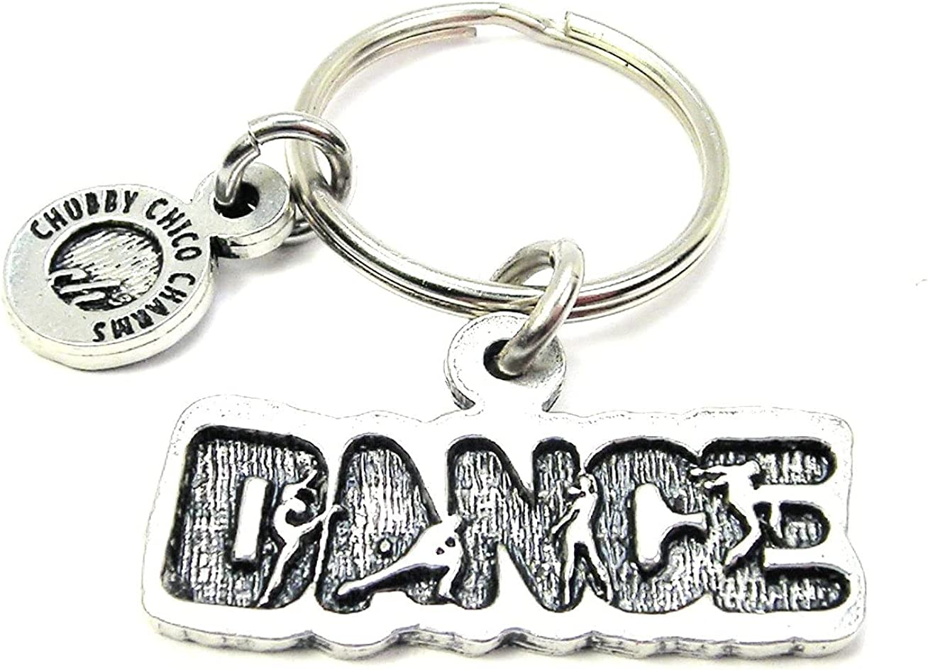 ChubbyChicoCharms I Know A Girl That Stole My Heart She Calls Me Mother Pewter Charm Stainless Steel Keyring Key Ring Key Chain Keychain for Women, Moms, Mother's Day