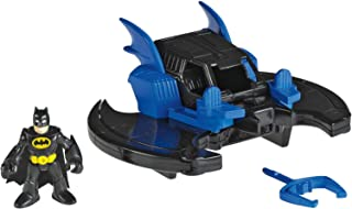 Best flying batman toy Reviews