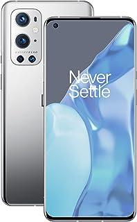 Oneplus 5011101612 Smartfon, Morning Mist